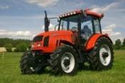 FARMER F-10244 C1 (MMZ 105KM)