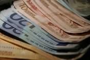Oferta pożyczki między poważnymi i szybkimi w ciągu 48 godzin