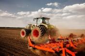 Kredyt dla Rolnika na oświadczenie dochodu