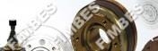 Wyłącznik stycznika PME