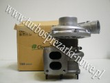 Hitachi - Turbosprężarka IHI  CIEW /  VA570090 /  6HK1XDHAAC2 /  G61CN