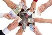 Pożyczka finansowa dla osób fizycznych