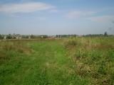 1,5 ha ziemi rolnej