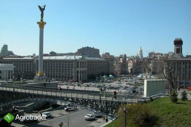 Ukraina,Kijow.ZapraszamyInwestorowZainteresowanych - zdjęcie 5