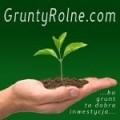 Grunty inwestycyjne - finansowanie i pomoc w zakupie