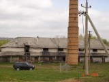 Ukraina.Cegielnia+kopalnia gliny10haCena 260 000zl