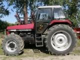 Sprzedam Ciągnik rolniczy Case 1690