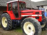 Sprzedam ciągnik rolniczy Same Laser 110