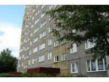 Mieszkanie 3 pokoje Bydgoszcz ul. Tucholska