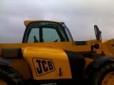 JCB-531-70 /2007-rok 1060 mth