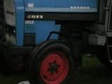 EJCHER  4072