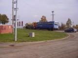 Holujemy autobusy,Tiry 600812813 A4,A18