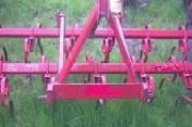 Sprzedam maszyny rolnicze