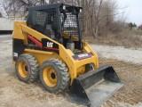 2004 CAT 226