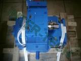Pompy Hydrauliczne Pompa Hydrauliczna
