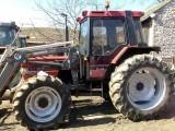 Sprzedam Ciagnik rolniczy CASE 856 AXL