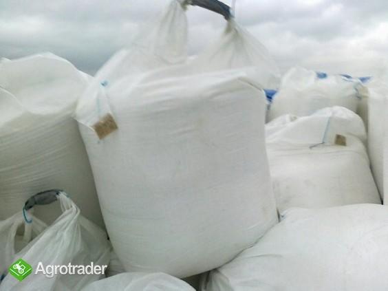 Sprzedajemy sol drogowa  z antyzbrylaczem - zdjęcie 1
