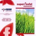 Superfosfat Wzbogacony