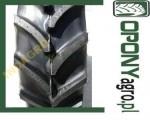 Opona rolnicza 9.5 R24 (250/85 R24) Opryskiwacze