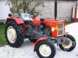KUPIĘ !!!   Maszyny Rolnicze !!!