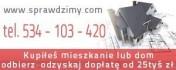 Spawacz Kraków Tel. 534 103 420