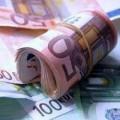 Finanzierungs-Angebot